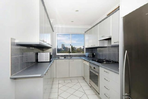 Home exchange in,Australia,NEUTRAL BAY,House photos, home images