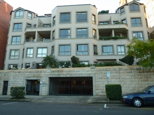 Home exchange in,Australia,KIRRIBILLI,House photos, home images