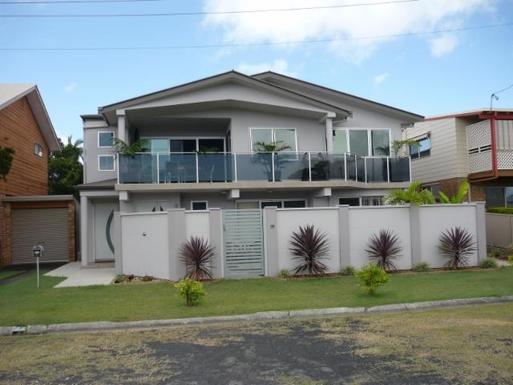 Home exchange in,Australia,Ballina,Comfortable ground floor apartment close to water