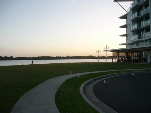 Home exchange in,Australia,Ballina,House photos, home images