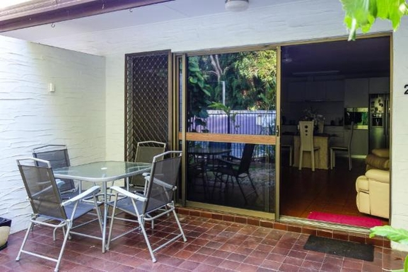 Home exchange in,Australia,PALM COVE,House photos, home images