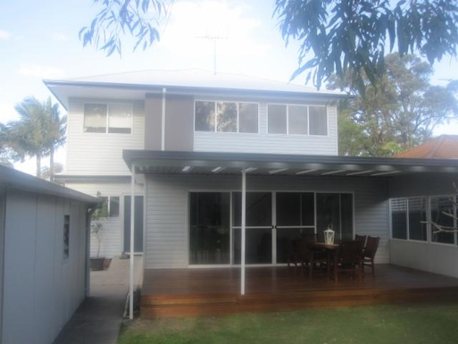 Home exchange in,Australia,CARINGBAH,House photos, home images