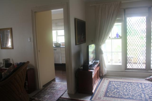 Home exchange in,Australia,WOLLSTONECRAFT,House photos, home images