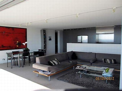 Home exchange in,Australia,RUSHCUTTERS BAY,House photos, home images