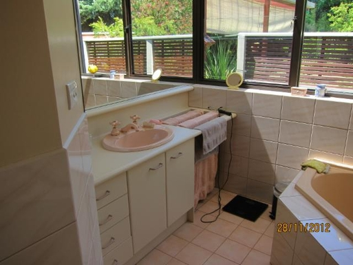 Home exchange in,Australia,WANTIRNA SOUTH,House photos, home images