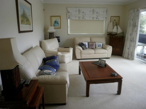 Home exchange in,Australia,MOUNTAIN CREEK,House photos, home images