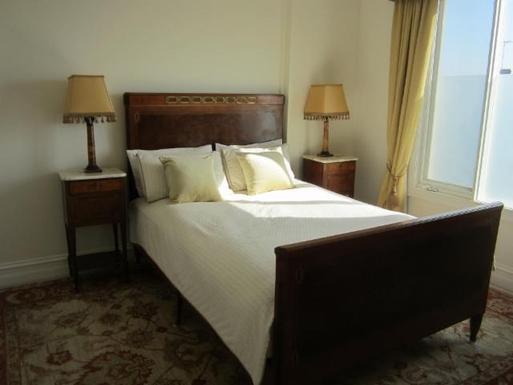 Home exchange in,Australia,Melbourne, 15k, S,Second bedroom