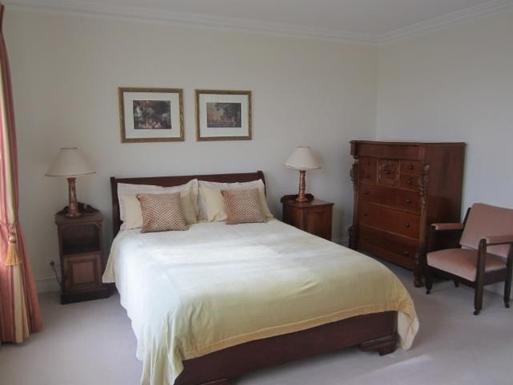 Home exchange in,Australia,Melbourne, 15k, S,Third bedroom