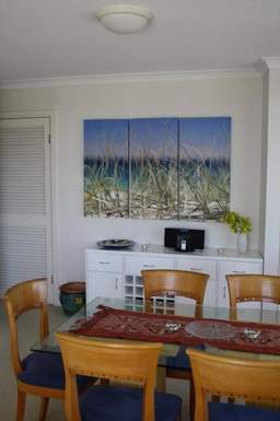Home exchange in,Australia,NORTH BURLEIGH,House photos, home images