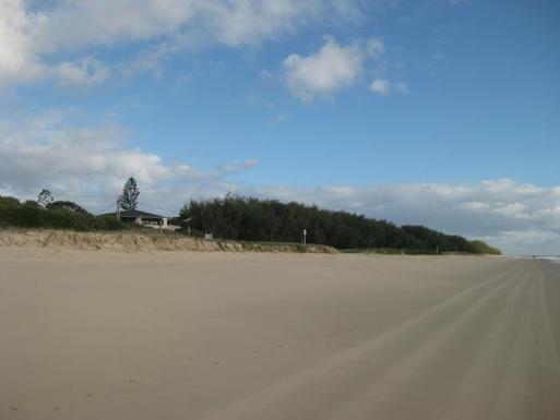 Home exchange in,Australia,WOORIM,Bribie beach