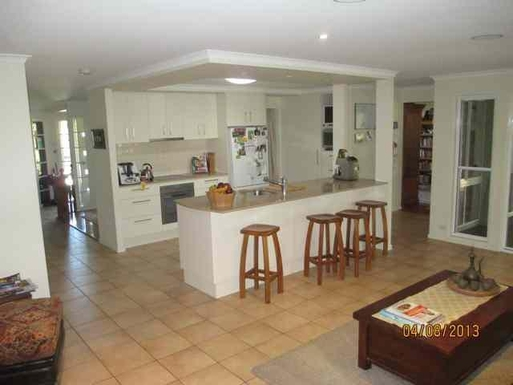 Home exchange in,Australia,EATONS HILL,,House photos, home images
