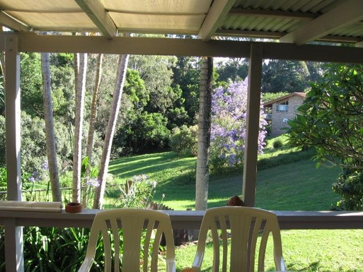 Home exchange in,Australia,ALSTONVILLE,House photos, home images