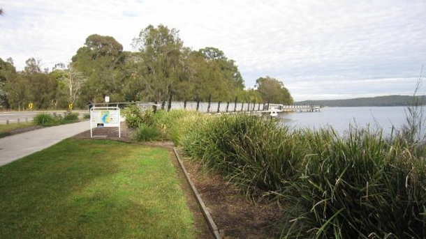Home exchange in,Australia,WARNERS BAY,House photos, home images
