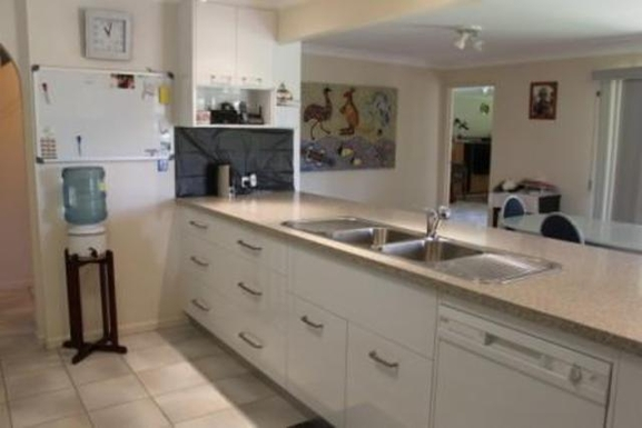 Home exchange in,Australia,BELLBOWRIE,House photos, home images