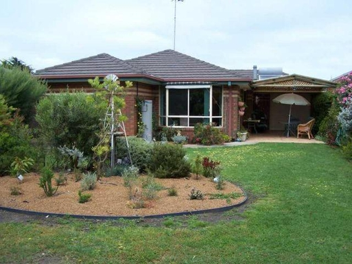 Home exchange in,Australia,BARWON HEADS,House photos, home images