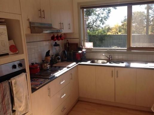 Kodinvaihdon maa Australia,SEBASTOPOL, Victoria,Ballarat  near Melbourne, 130k, W - House,Home Exchange Listing Image