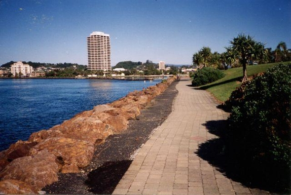 Home exchange in,Australia,TWEED HEADS,House photos, home images
