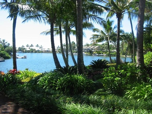 Home exchange in,Australia,TWEED HEADS,Another river view