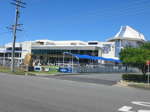 Home exchange in,Australia,TWEED HEADS,Tweed Bowls Club 15 minutes walk.