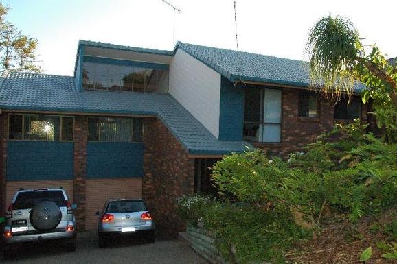 Home exchange in,Australia,KORORA,Exterior
