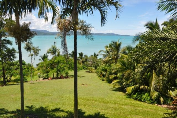Home exchange in,Australia,AIRLIE BEACH,House photos, home images