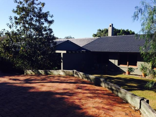 Home exchange in,Australia,Brisbane, 14k, W,House photos, home images