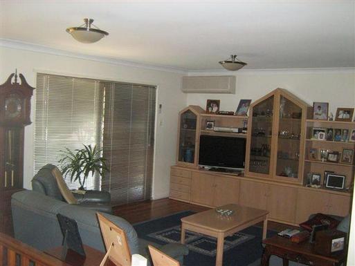 Home exchange in,Australia,BRACKEN RIDGE,House photos, home images