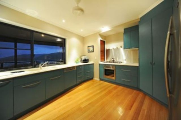 Home exchange in,Australia,AIRLIE BEACH Whitsundays,House photos, home images