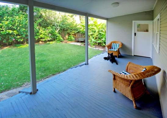 Home exchange in,Australia,AVALON BEACH,House photos, home images