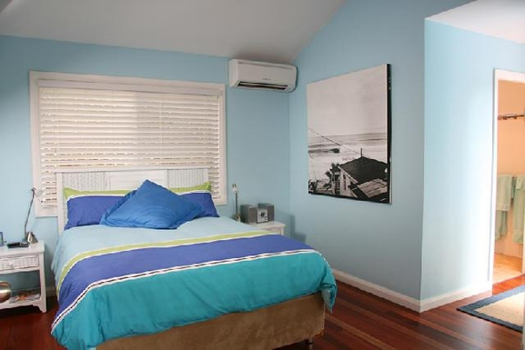 Home exchange in,Australia,SCOTLAND ISLAND,House photos, home images