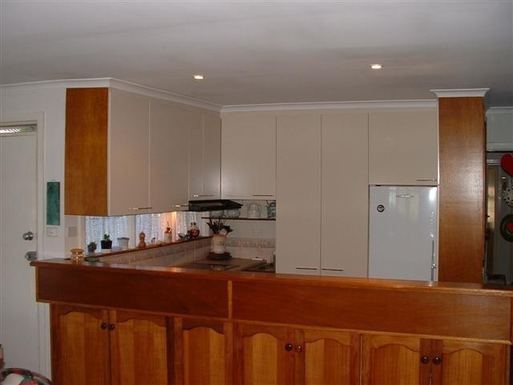 Home exchange in,Australia,Melbourne, 16k, E,House photos, home images