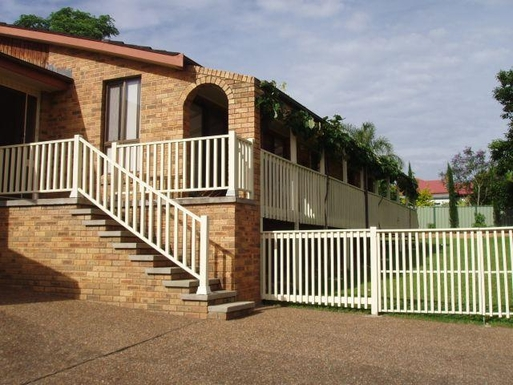 Home exchange in,Australia,COORANBONG,House photos, home images