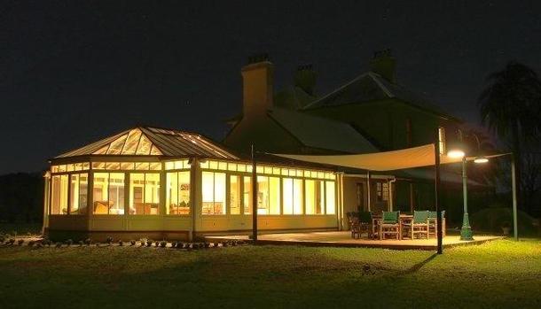 Home exchange in,Australia,YATTEYATTAH,House photos, home images