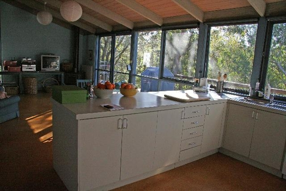 Home exchange in,Australia,BLAXLAND,House photos, home images