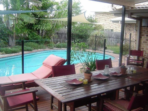 Home exchange in,Australia,ROTHWELL,House photos, home images