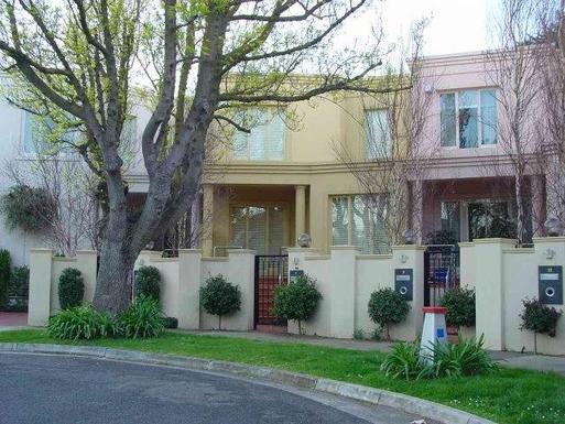 Home exchange in,Australia,BRIGHTON,House photos, home images