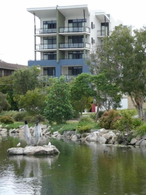 ,Home exchange in Australia|Cairns