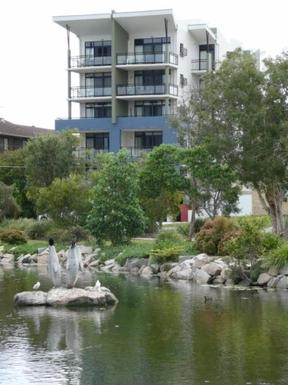 ,Huizenruil in  Australia|Cairns