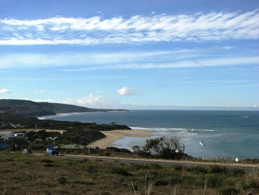 Home exchange in,Australia,ANGLESEA,House photos, home images