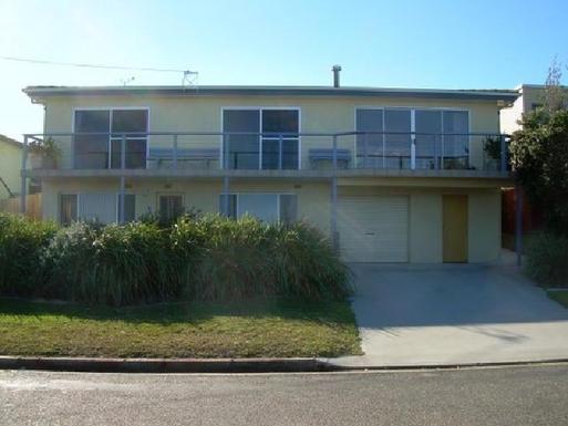Home exchange in,Australia,ULLADULLA,Front of house