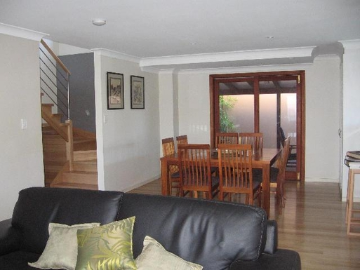 Home exchange in,Australia,MERMAID BEACH,looking to outdoor room and bar-b-q area