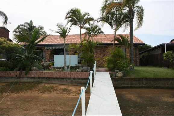 Home exchange in,Australia,NEWPORT,House photos, home images