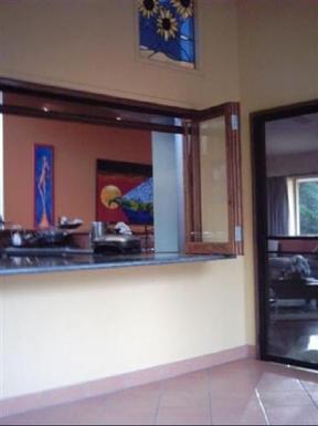 Home exchange in,Australia,KURANDA,House photos, home images