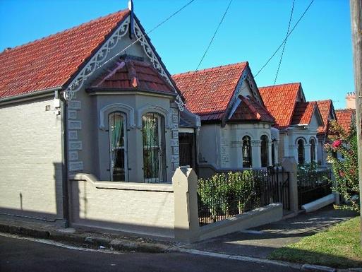 ,Koduvahetuse riik Australia|Brisbane