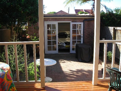 Home exchange in,Australia,PETERSHAM,House photos, home images