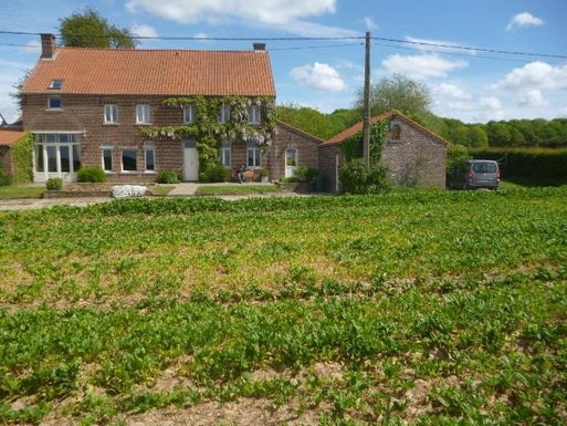 BoligBytte til,Belgium,Brussels, 30k, N,single-family house in rural setting