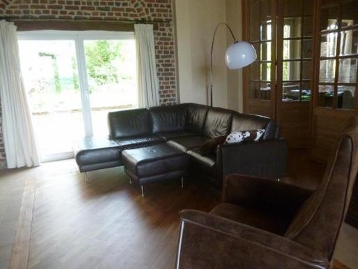 BoligBytte til,Belgium,Brussels, 30k, N,living room