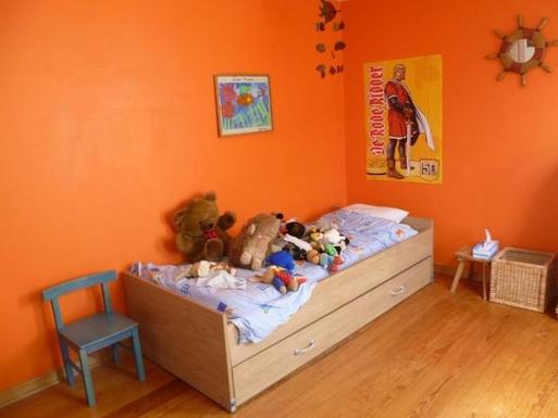 BoligBytte til,Belgium,Brussels, 30k, N,bedroom 2