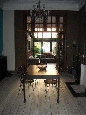 País de intercambio de casas Bélgica,Brussels, 0k, NE, Bruxelles,Belgium - Brussels, 0k, NE - House (2 floors+,Imagen de la casa de intercambio