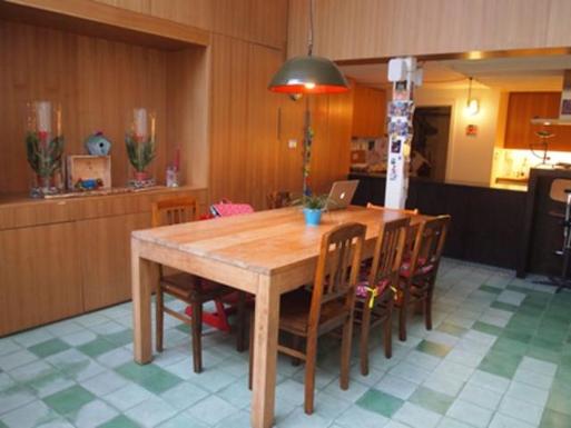 ,Home exchange in Belgium|Lanaken